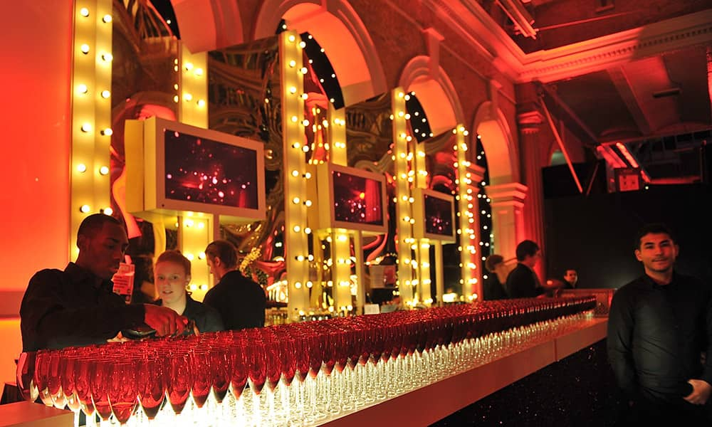 london-old-billingsgate-christmas-party