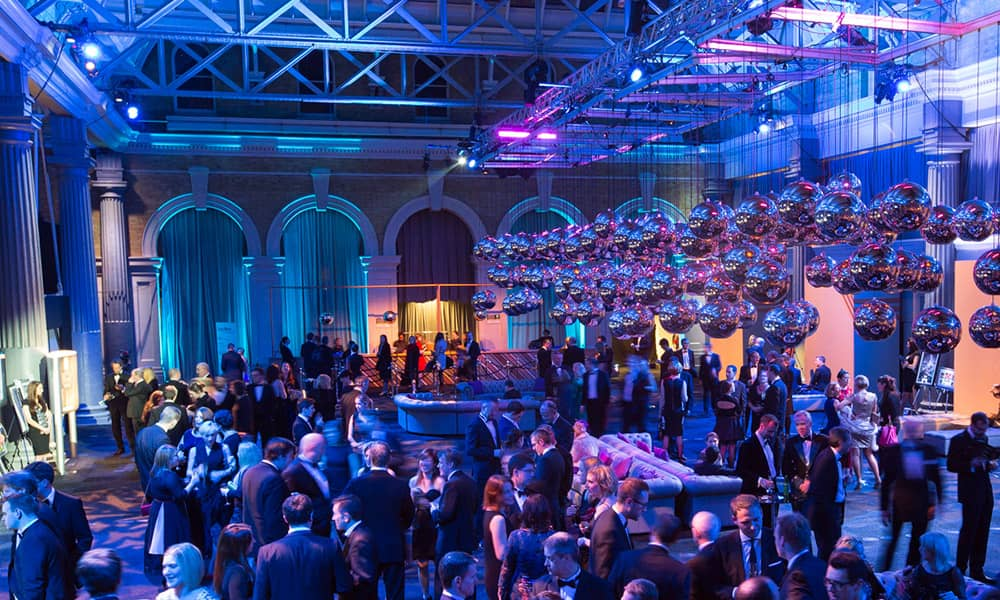 london-old-billingsgate-christmas-party