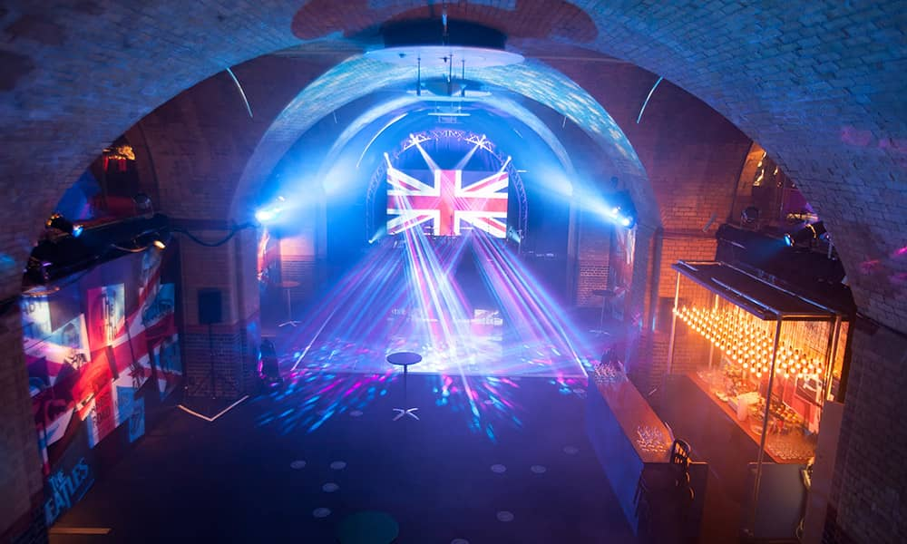 london-old-billingsgate-vaults-christmas-party