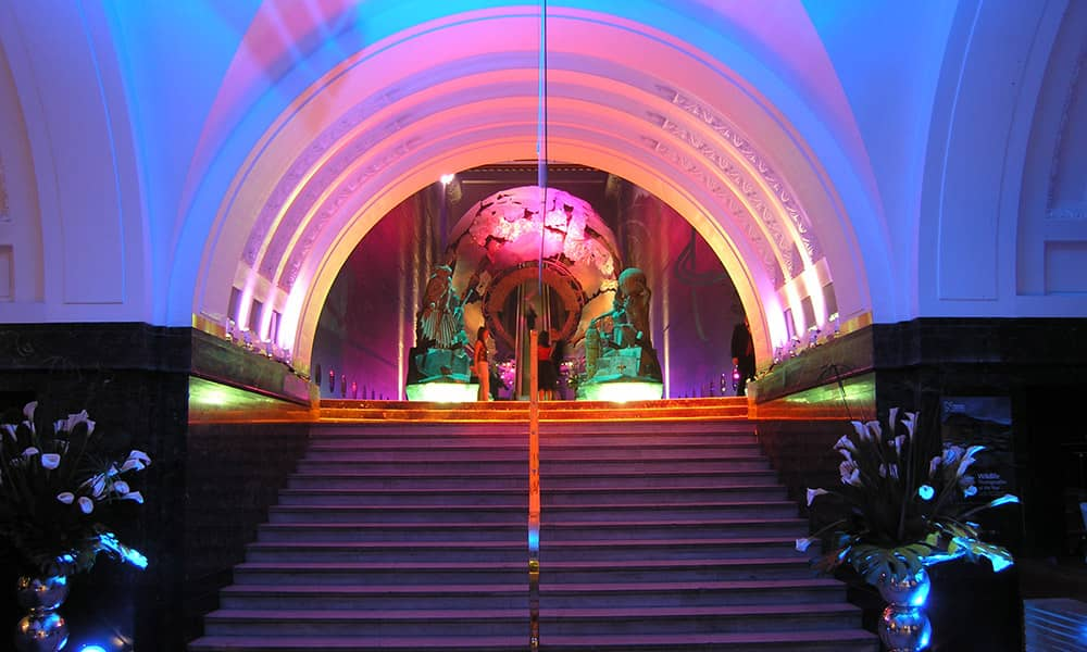 london-natural-history-museum-earth-halls-christmas-party