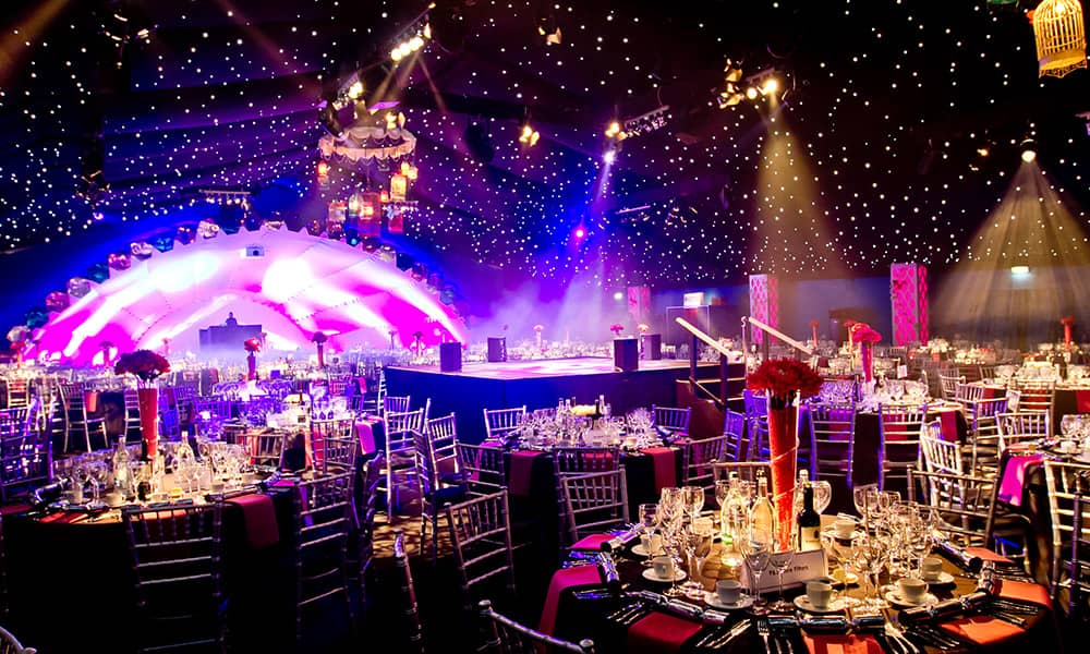 london-hac-royal-artillery-garden-christmas-party