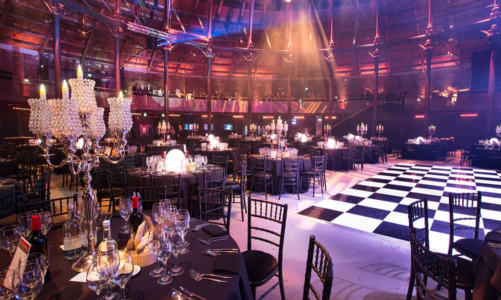 london-roundhouse-christmas-party