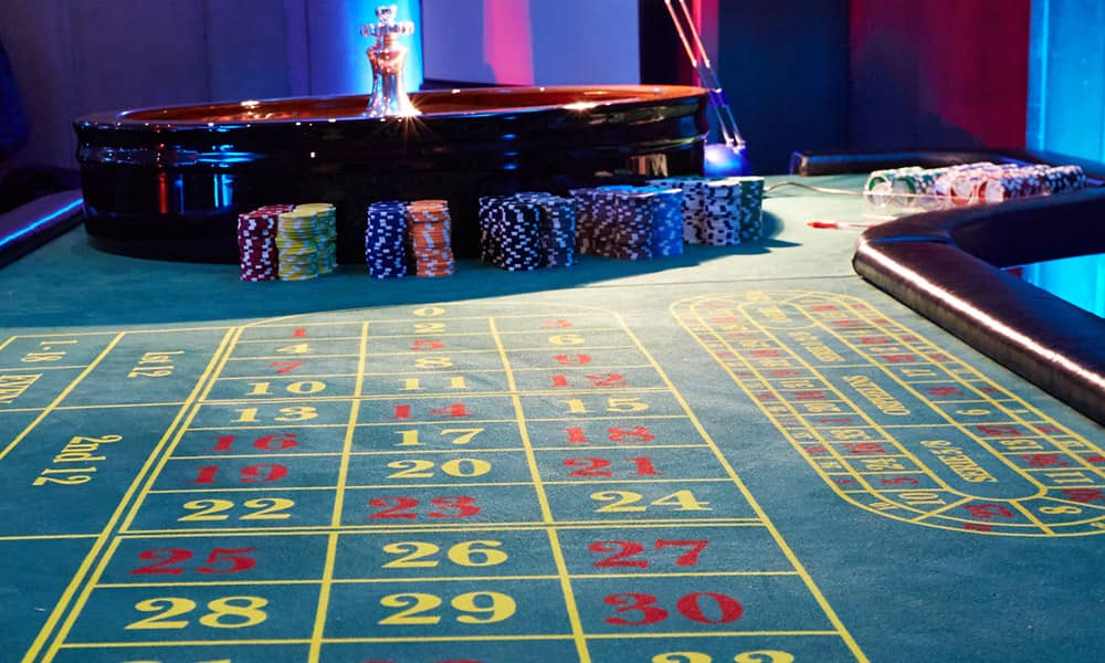 casino royal london james bond themed christmas party ideas and games