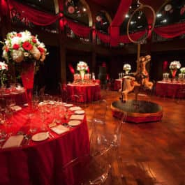 central-london-embankment-venue-hire-christmas-party