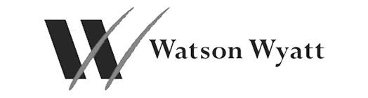 Watson Wyatt Logo