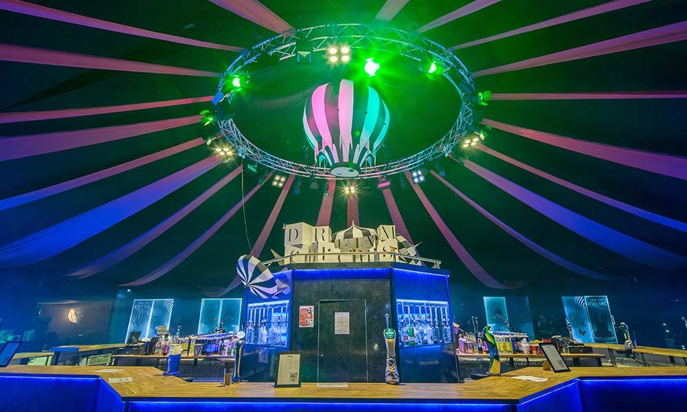 dream-circus-christmas-party-theme